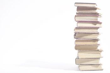 bck_libros