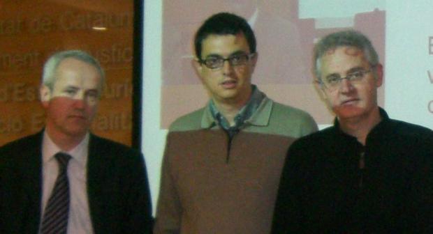 !5 sesion Web Identidad Digital con Juan Freire
