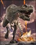 20070613212426-extincion-delos-dinosaurios