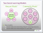 mzinga-social-learning-models_thumb[4]