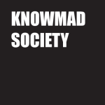 knowmadsocietylogo360