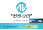 Jornadas_Innovacion_INAP_Malaga
