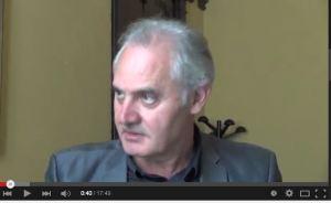 Entrevista Butlleti Innovació EAPC