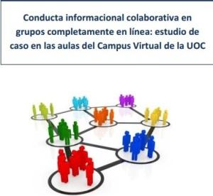 Conducta informacional colaborativa