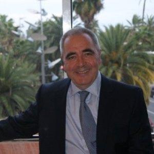 Rafael Jimenez Asensio