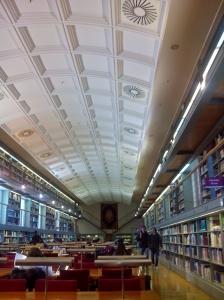 biblioteca t