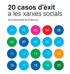 20casos_exit