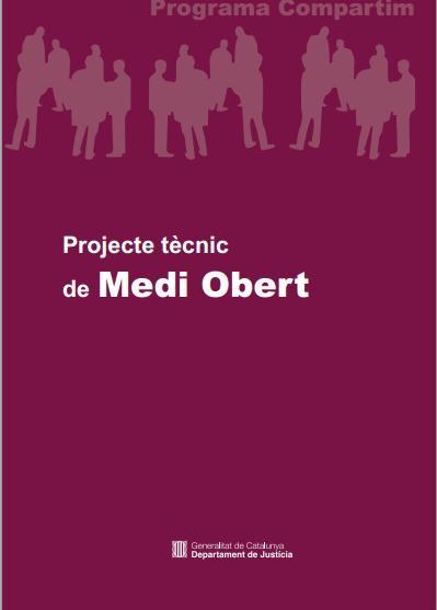 projecte-tc3a8cnic-de-medi-obert