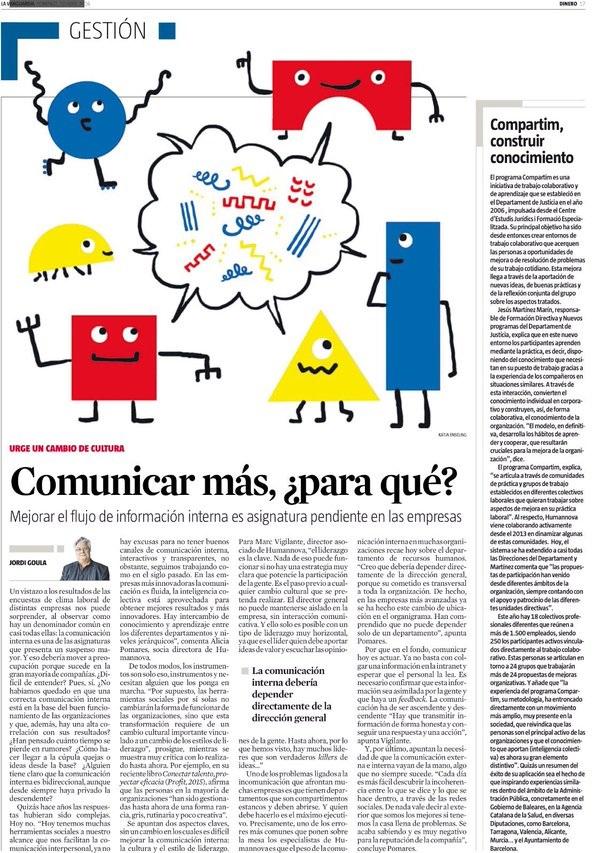 Compartim Vanguardia (2)