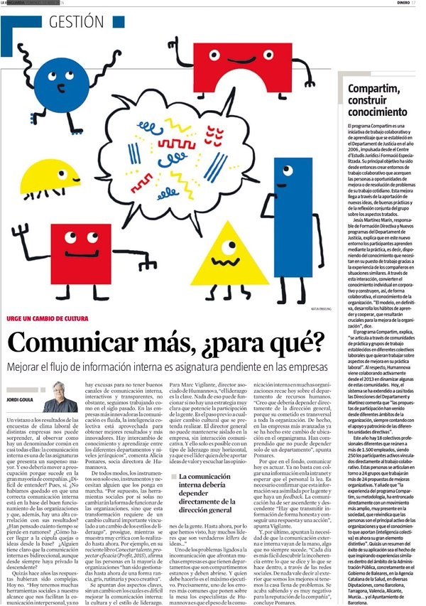 Compartim Vanguardia (2)