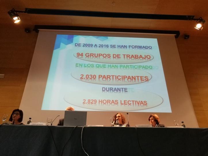 Paco Saavedra evalua el trabajo Colaborativa en la EFIAP.jpg