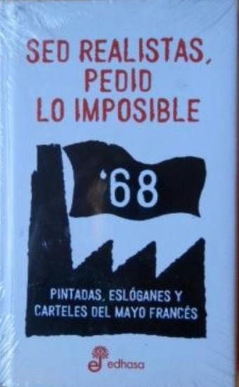 Mayo 68
