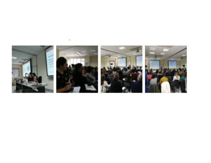 Seminario Gamificación