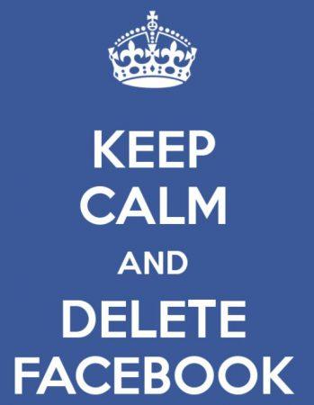 Delete-facebook-1-349x450