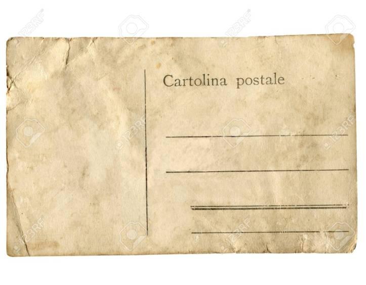 8070989-una-tarjeta-postal-en-blanco-útil-como-fondo-aislado-sobre-fondo-blanco-